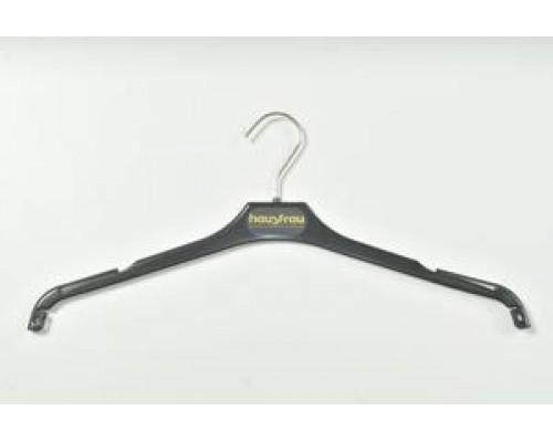 Вешалка для блузок, 38 см