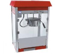 Аппарат для попкорна TT-P1