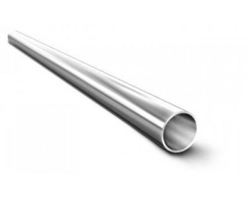 Труба для ограждения TRGS, d=32 мм