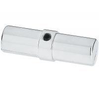 Соединитель для труб с кольцом R-10A