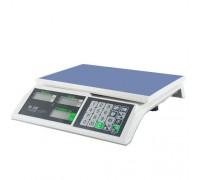 Весы M-ER 326AC